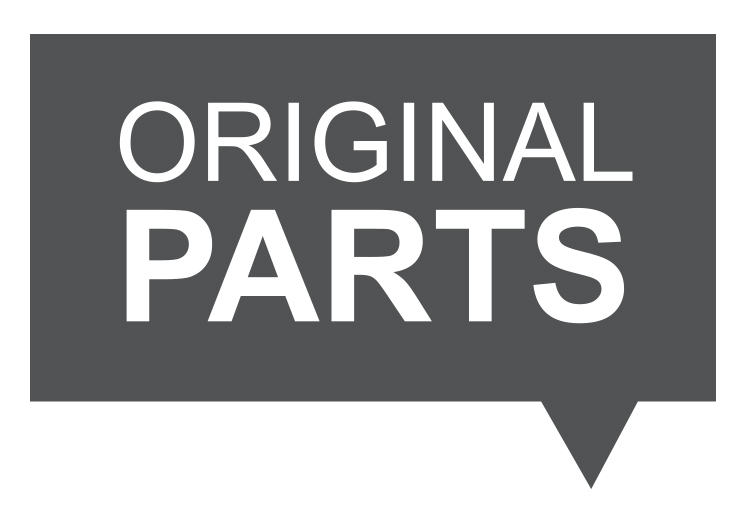 Original parts & service / Parts and Service / KvernelandGroup