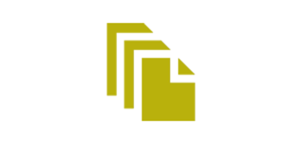 Download manuals / Parts and Service / KvernelandGroup